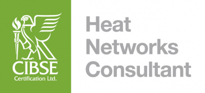 CIBSE Cert Heat Networks Consultant