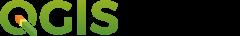 img-qgis-logo